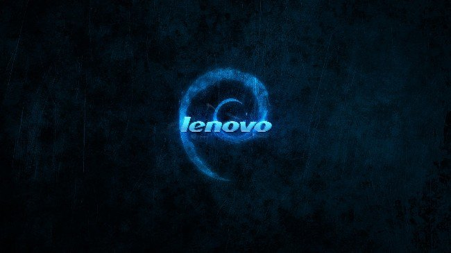 Download Lenovo stock firmware all models flash file ROMs